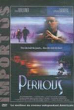 Perilous (TV)