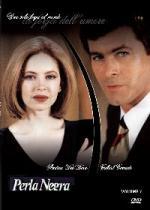 Perla negra (Serie de TV)