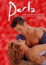 Perla (Serie de TV)