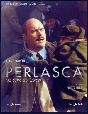 El cónsul Perlasca (TV)