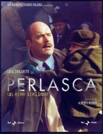 Perlasca: The Courage of a Just Man (TV)