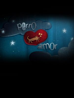 Perro amor (Serie de TV)