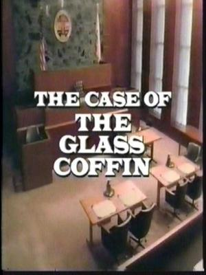 Perry Mason: The Case of the Glass Coffin (TV)