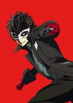 Persona 5 the Animation (Serie de TV)