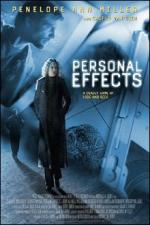 Personal Effects (TV)