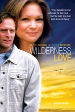 Un nido en la montaña (Amor en Wilderness) (TV)