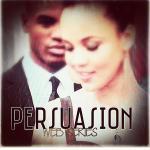 Persuasion (Serie de TV)