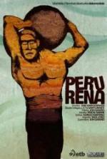 Perurena