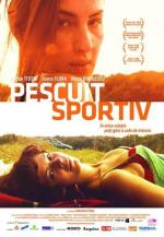 Pescuit sportiv (Hooked)