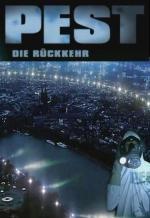 Pest - Die Rückkehr (TV)