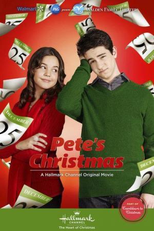 Pete's Christmas (TV)