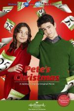 Las Navidades de Pete (TV)