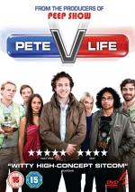 Pete versus Life (TV Series)