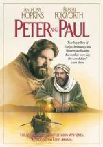 Peter and Paul (TV Miniseries)