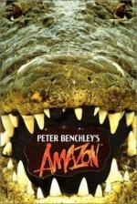 Peter Benchley's Amazon (Serie de TV)