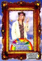 Peter Capusotto y sus videos (Un programa de rock) (Serie de TV) (Serie de TV)
