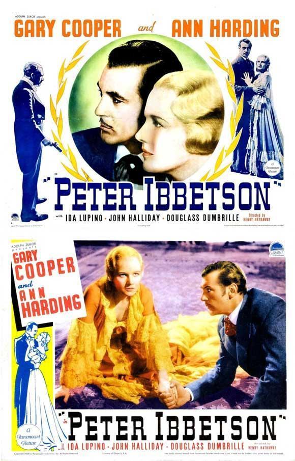 Sueño De Amor Eterno 1935 Filmaffinity