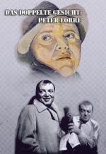 Peter Lorre - Das doppelte Gesicht