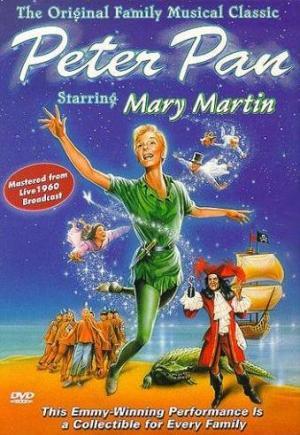 Peter Pan (TV)