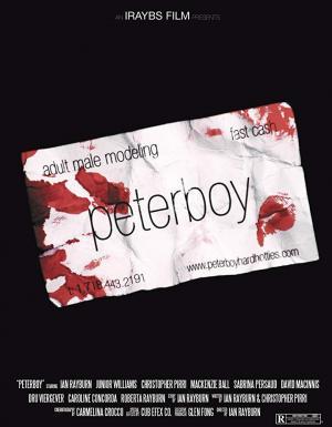 Peterboy (C)