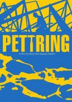 Pettring (C)