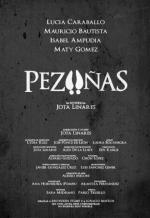 Pezuñas (C)