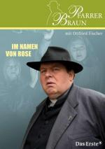 Pfarrer Braun (Serie de TV)