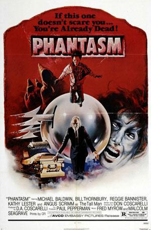 phantasm-472535066-large.jpg