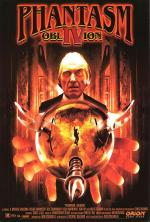 Phantasma Apocalipsis (Phantasm IV)