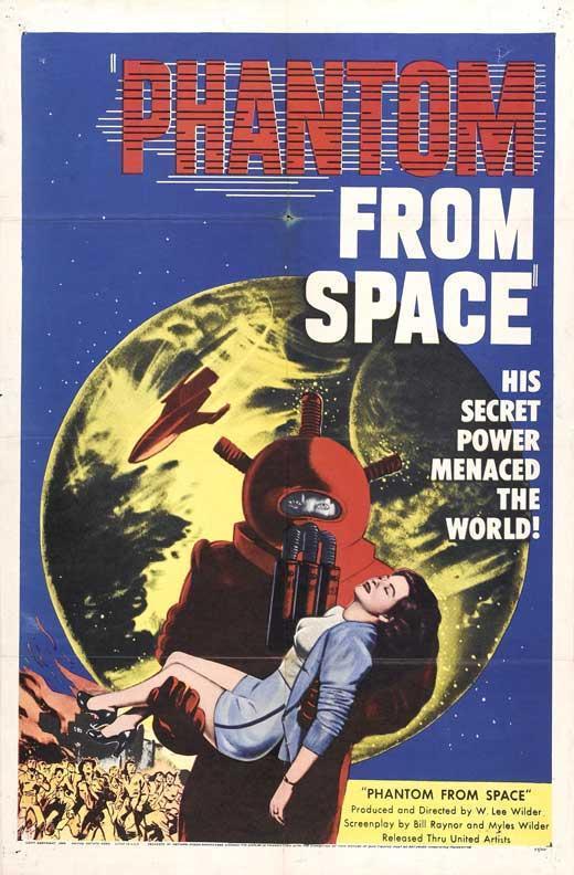 Las ultimas peliculas que has visto - Página 3 Phantom_from_space-986737076-large