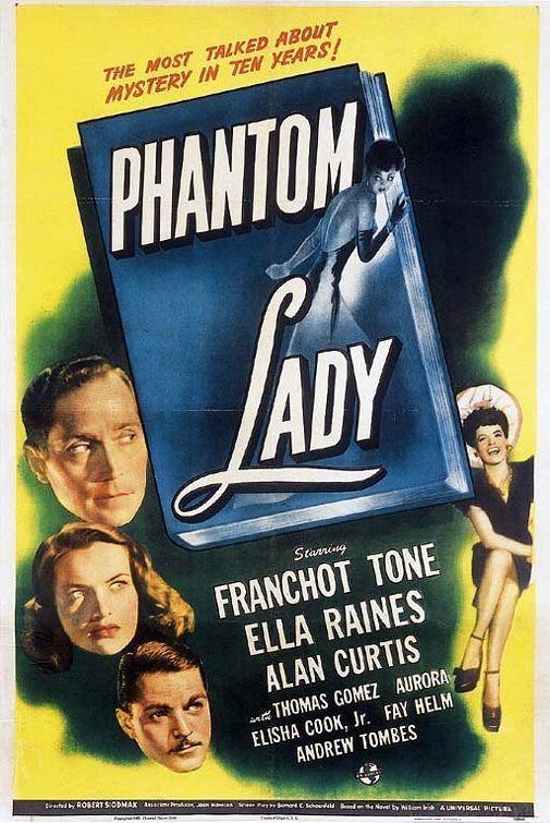 Las ultimas peliculas que has visto - Página 3 Phantom_lady-772479186-large