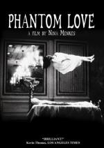 Amor fantasma