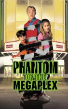 Phantom of the Megaplex (TV)