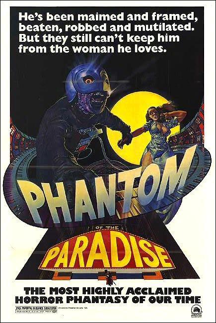 Las ultimas peliculas que has visto - Página 23 Phantom_of_the_paradise-804487560-large