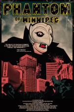 Phantom of Winnipeg
