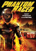 Phantom Racer (TV)