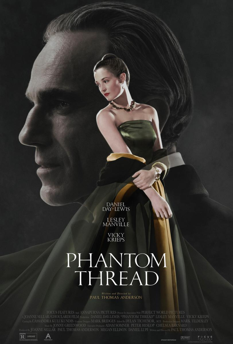 ¿Qué pelis has visto ultimamente? - Página 14 Phantom_thread-546159231-large