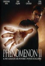 Phenomenon II (TV)