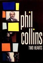 Phil Collins: Two Hearts (Vídeo musical)