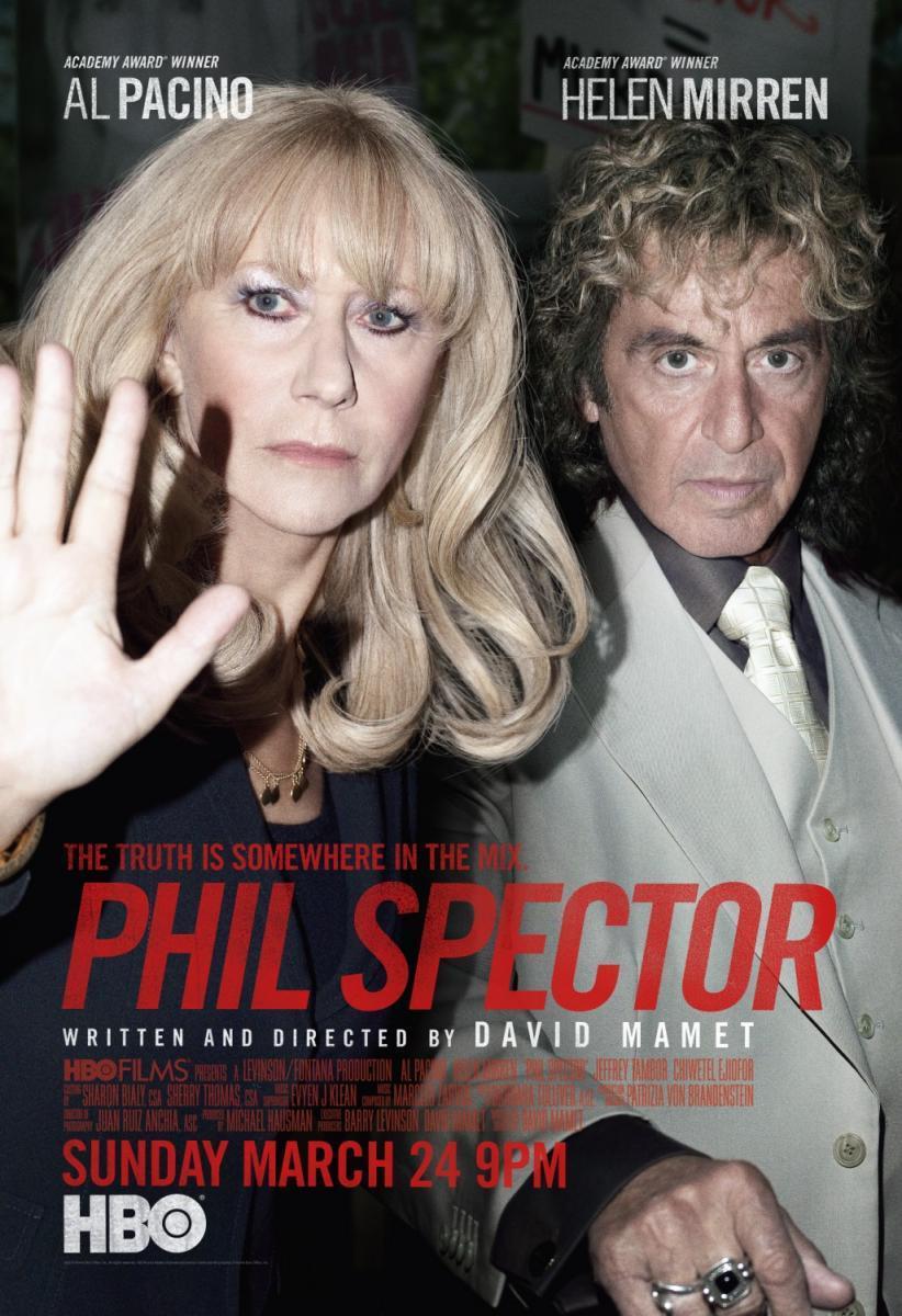 Últimas películas que has visto (las votaciones de la liga en el primer post) - Página 3 Phil_spector_tv-904101933-large
