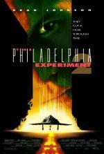 El Experimento Filadelfia 2