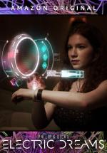 Philip K. Dick's Electric Dreams: Safe & Sound (TV)