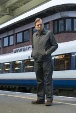 Philip K. Dick's Electric Dreams: The Commuter (TV)
