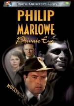 Philip Marlowe, Private Eye (Serie de TV)