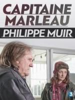 Philippe Muir (TV)