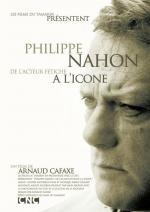 Philippe Nahon, de l'acteur fétiche à l'icône (TV)