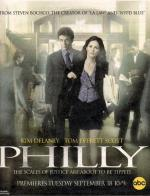 Philly (TV Series)