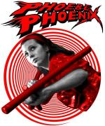 Phoebe Phoenix