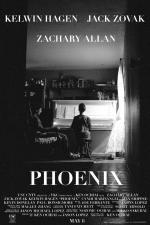 Phoenix (C)