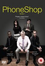 PhoneShop (TV Series)
